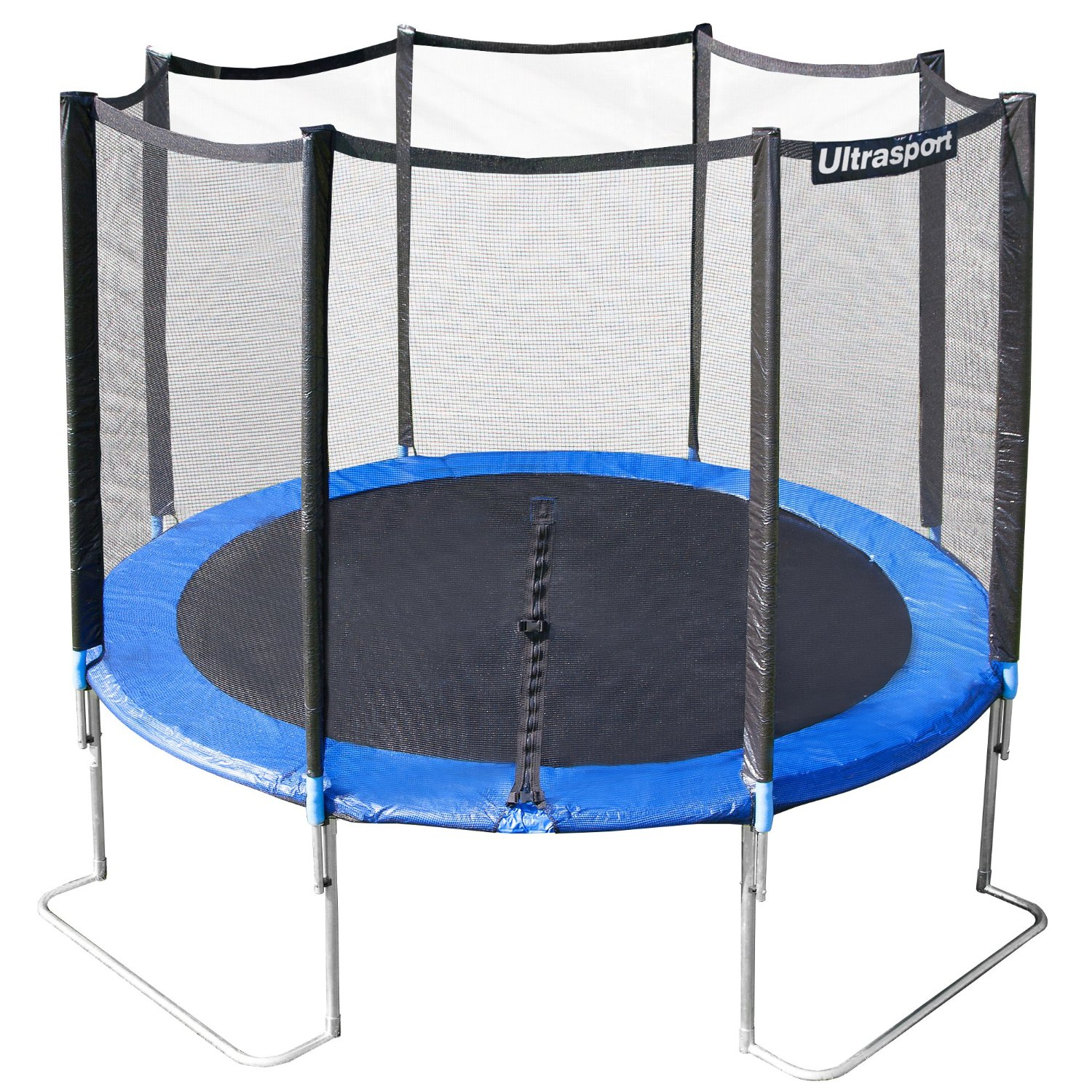 ultrasport-trampolin-jumper